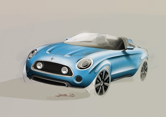 MINI_superleggera_11