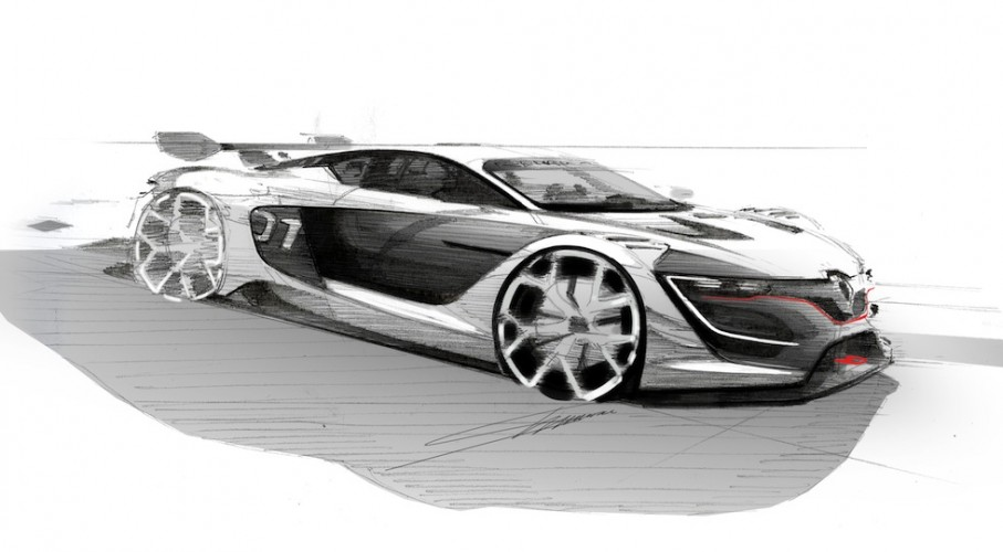 renault_RS01_01