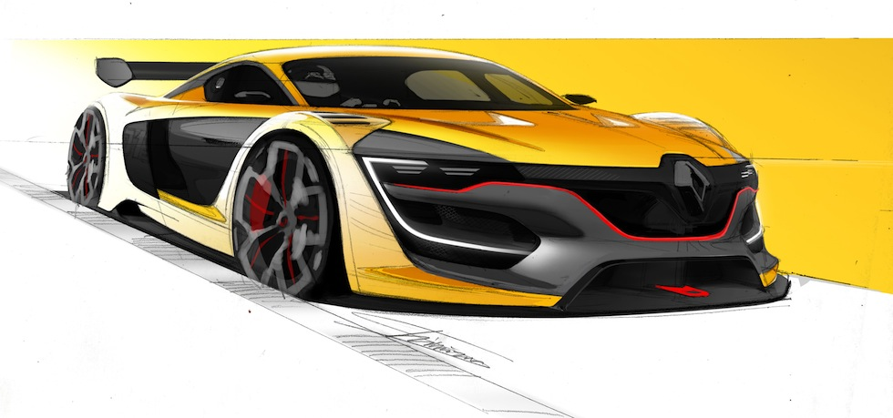 renault_RS01_03