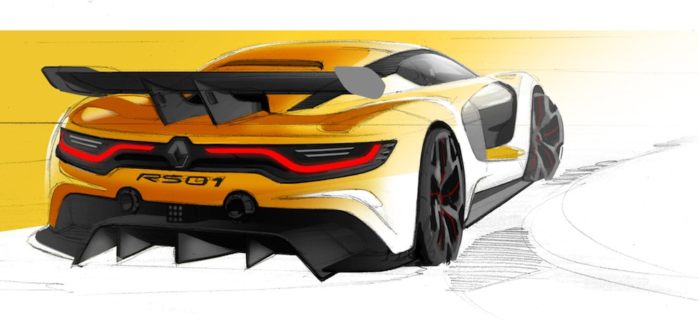 renault_RS01_04