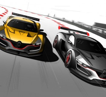 renault_RS01_05