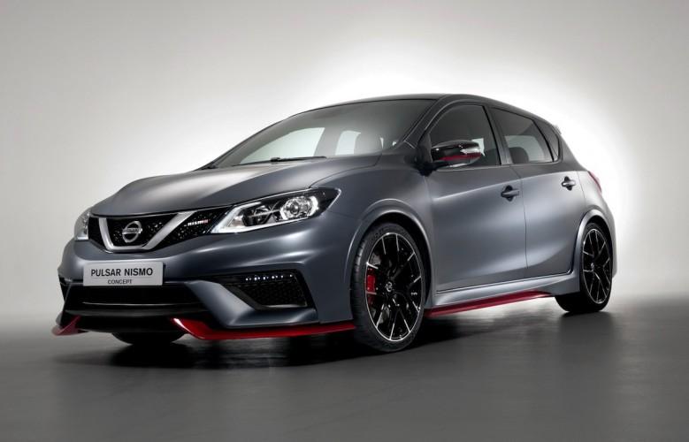 studio_Nissan-Pulsar-Nismo-Concept-1