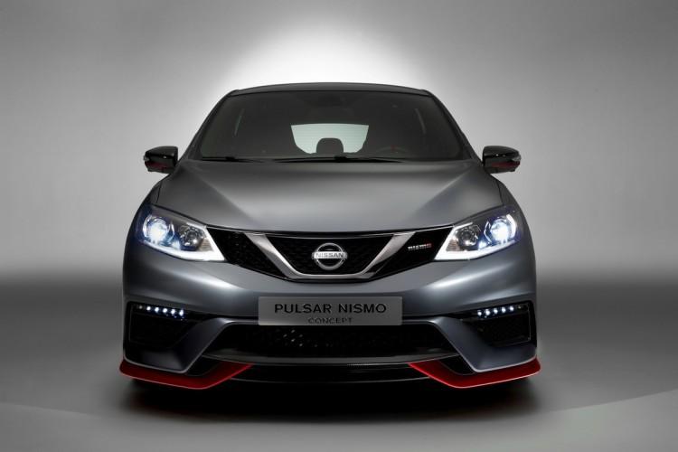 studio_Nissan-Pulsar-Nismo-Concept-2