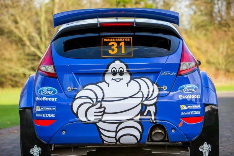 Ford_Fiesta_R5_Michelin_Wilson_02