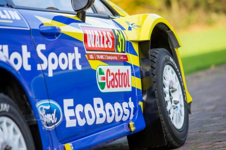 Ford_Fiesta_R5_Michelin_Wilson_03