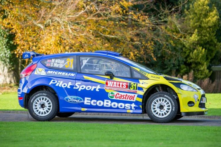Ford_Fiesta_R5_Michelin_Wilson_04