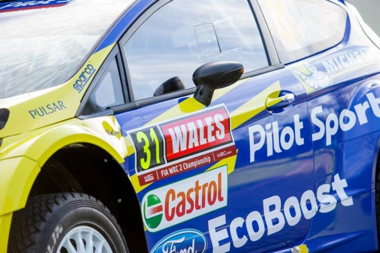 Ford_Fiesta_R5_Michelin_Wilson_05