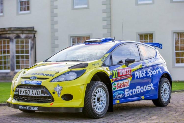 Ford_Fiesta_R5_Michelin_Wilson_06 copie