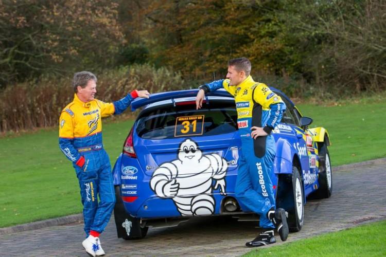 Ford_Fiesta_R5_Michelin_Wilson_07