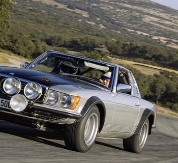 Mercedes_500SL_Rallye_header