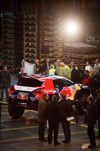 Peugeot_2008_DAKAR_RedBull_Total_10