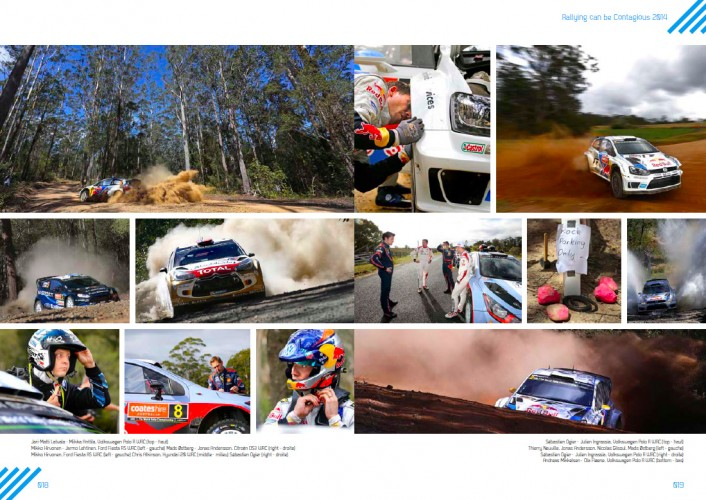 RcbC2014_preview003
