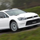 VW-Golf-Prodrive-Chine_header