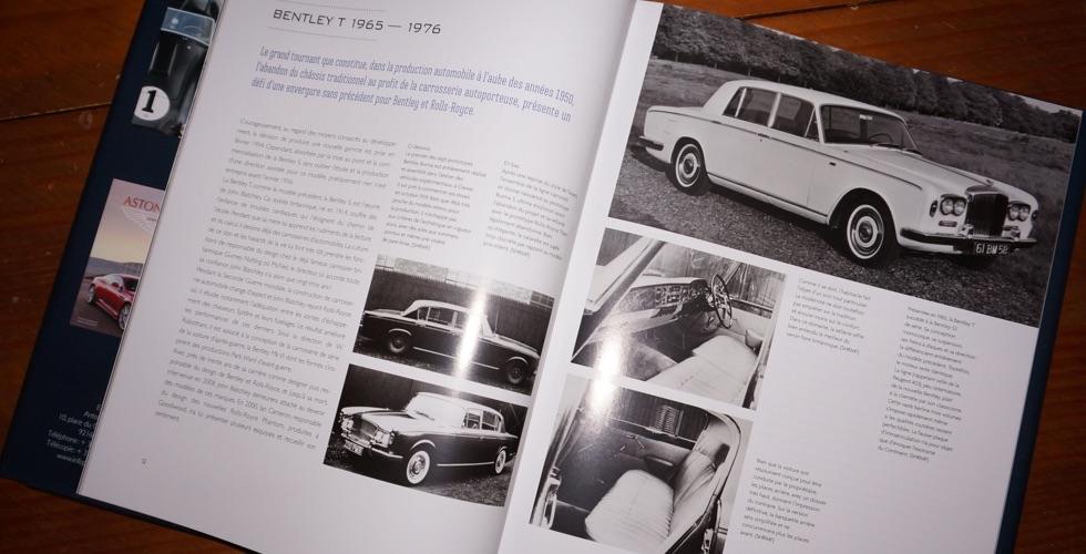 bentley-livre-3