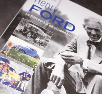 henry-ford-etai