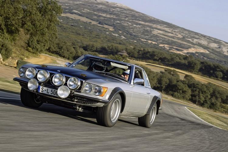 la_derniere_Mercedes_500SL_Rallye_02