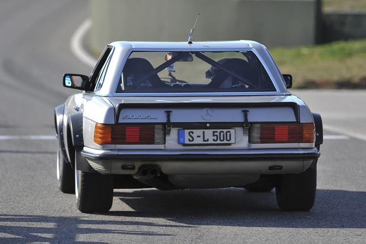 la_derniere_Mercedes_500SL_Rallye_03