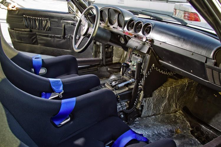 la_derniere_Mercedes_500SL_Rallye_04