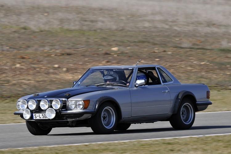 la_derniere_Mercedes_500SL_Rallye_05