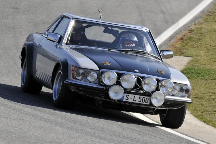 la_derniere_Mercedes_500SL_Rallye_06