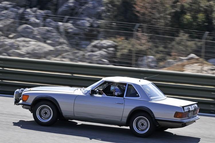 la_derniere_Mercedes_500SL_Rallye_07