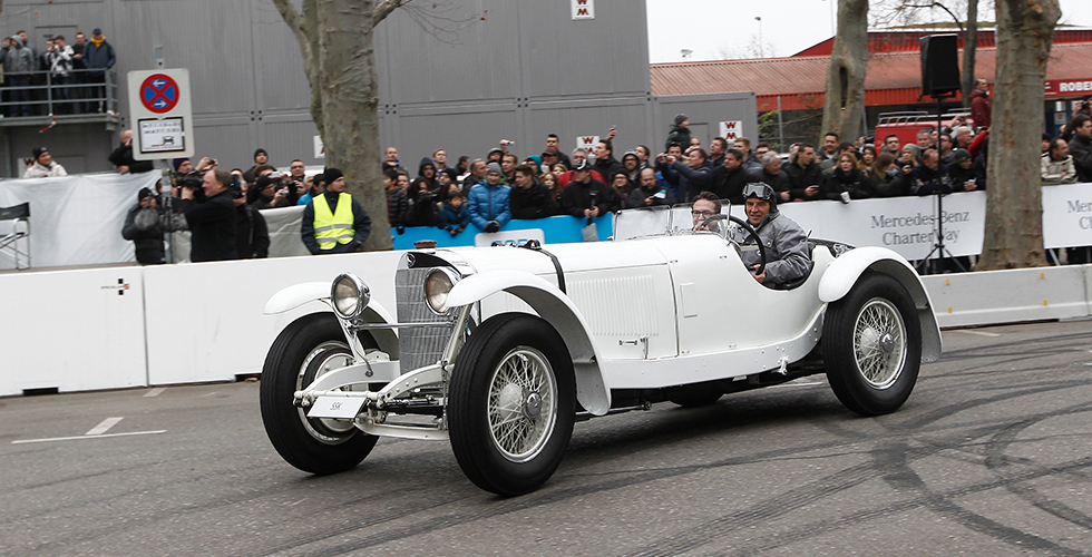mercedes-stars-and-cars-2014-01