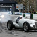 mercedes-stars-and-cars-2014-06