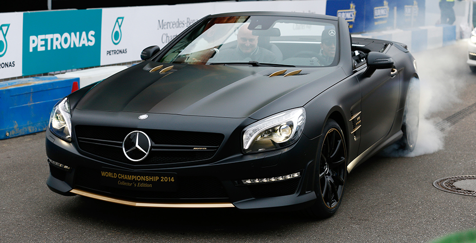 mercedes-stars-and-cars-2014-07