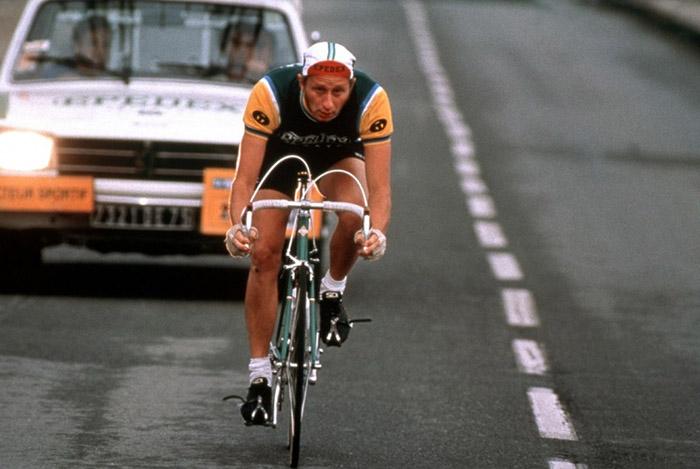 velo-de-ghislain-lambert-2000-02