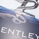 bentley-livre