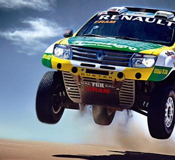 header_Dacia_Dakar