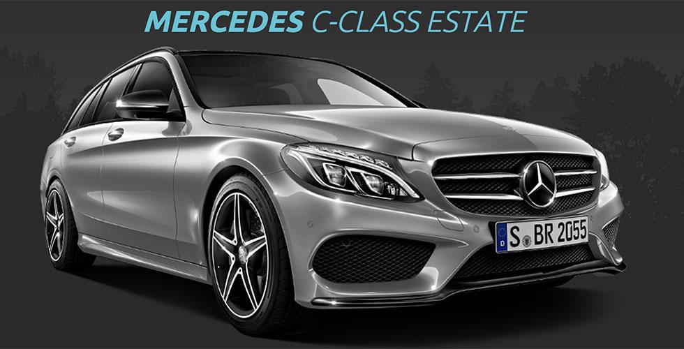 mercedes-classe-c-break