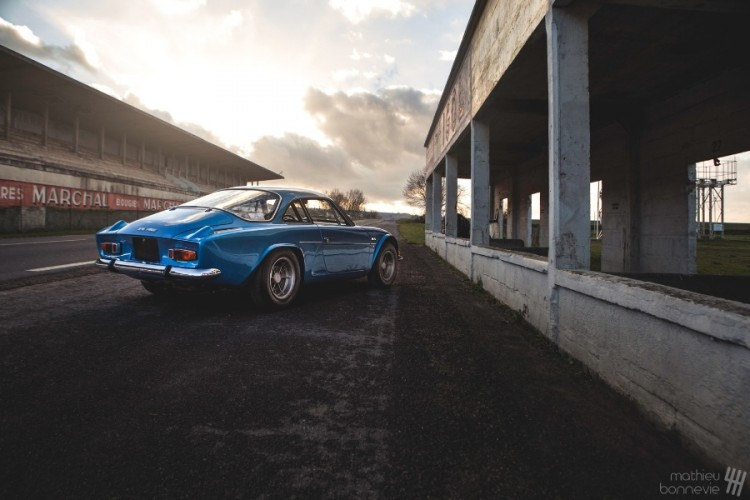Alpine_A110_mathieu-bonnevie_02