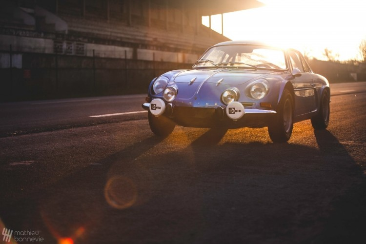 Alpine_A110_mathieu-bonnevie_04