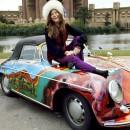 Porsche_Type_356C_Cabriolet_1965 Janis-Joplin_header