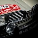 Renault_16_rallye_monte_carlo_historique_2015_4 copie