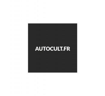autocult-1180