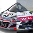 header_WRC_2015