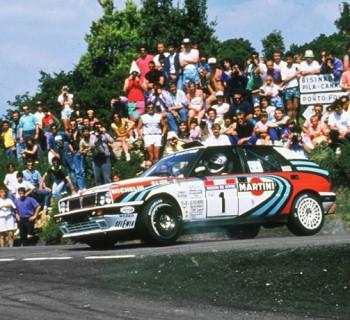 lancia-delta-tour-de-corse-1986