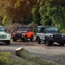 land-rover-defender-2015