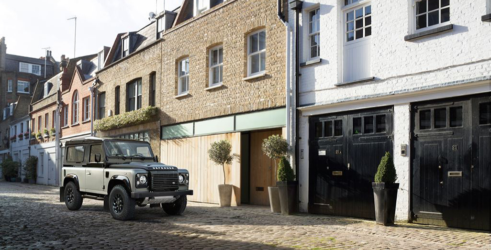 land-rover-defender-autobiography
