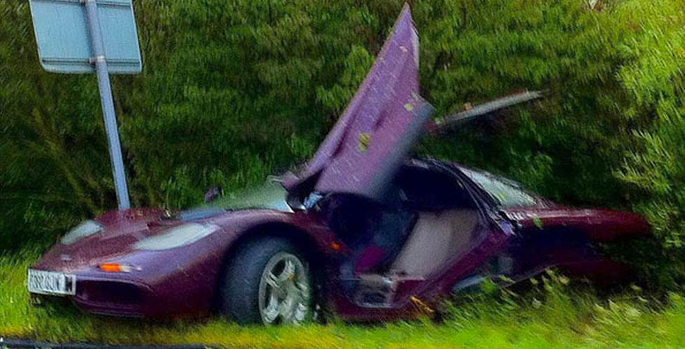 mclaren-f1-crash