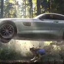 mercedes-benz-amg-gt-super-bowl