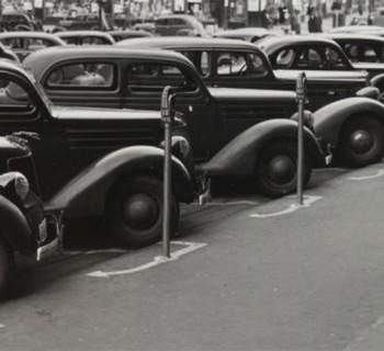 oklahoma-1935