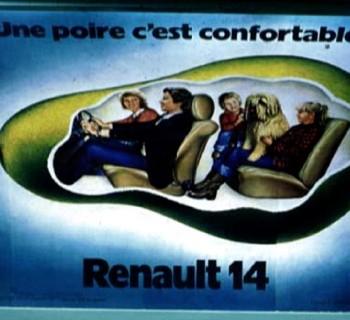 renault-14-poire