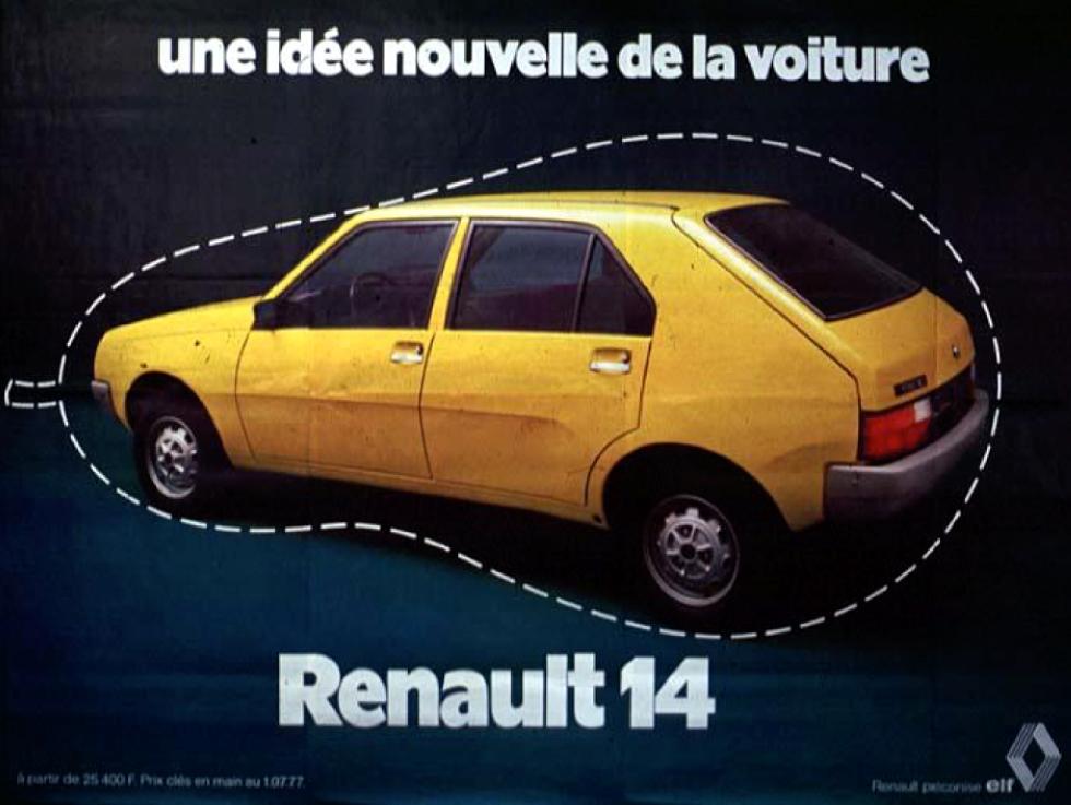 renault-14-publicite