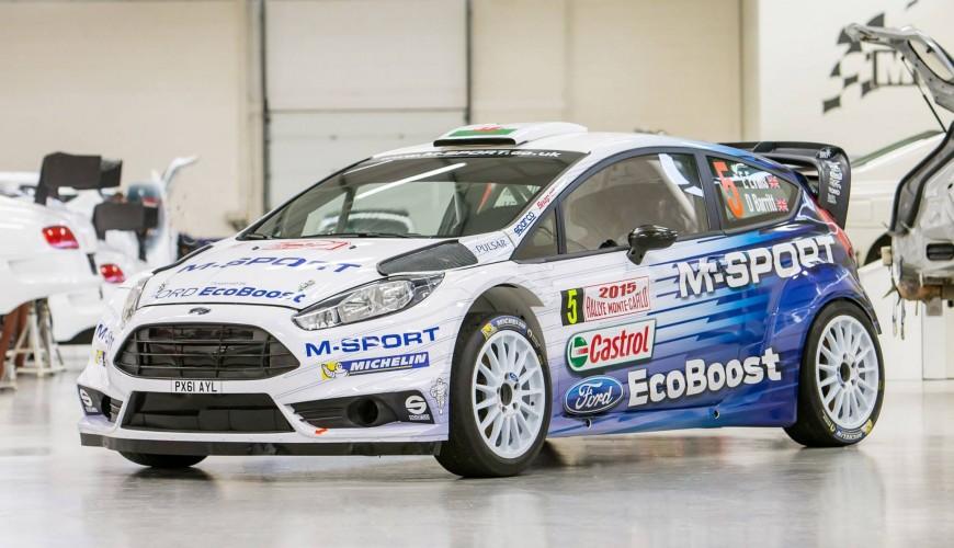 wrc_2015_Ford_Fiesta_WRC
