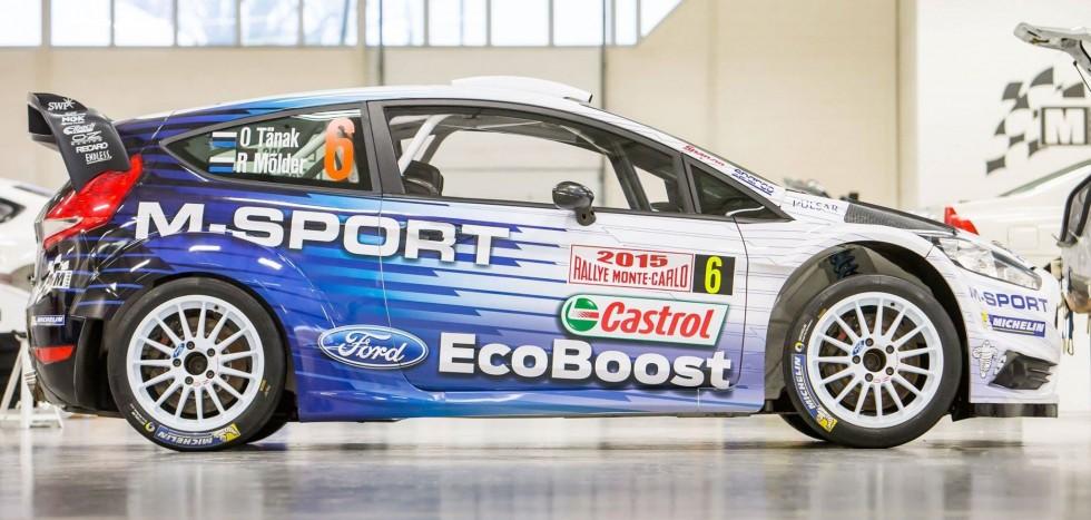 wrc_2015_Ford_Fiesta_WRC_2