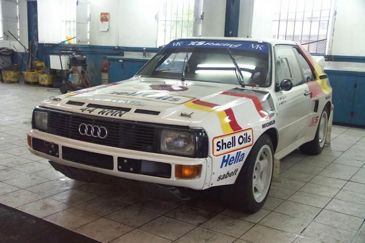 Audi_quattro_Steve_Perez_collection rallycars_03