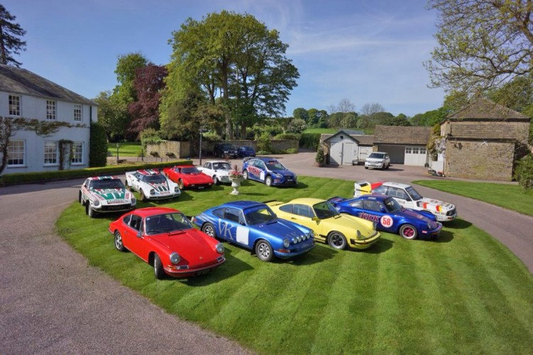 Collection_Steve_Perez_collection rallycars